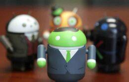 Veja como atualizar o seu celular Android