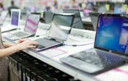 Maioria dos PCs ativos no mundo têm quase 10 anos de uso, diz pesquisa