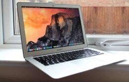 Velhos e caros: veja os computadores da Apple que você NÃO deveria comprar