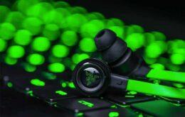 Rumor: Razer vai lançar um smartphone para jogos