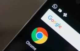 Chrome para Android começará a consumir menos dados; entenda como