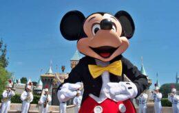 Disney compra a Fox e prepara concorrente para Netflix