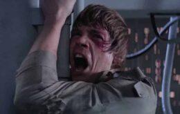 Serviço de streaming da Disney terá filmes da Marvel e Star Wars