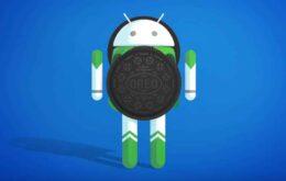 Android Oreo está causando problemas com o Bluetooth de celulares