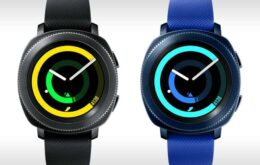 Gear Sport, Fit2 Pro and IconX: meet the new wearable accessories from Samsung