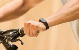 Wearable device market grew 10% in the second quarter