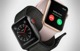 New Apple Watch comes with internet without relying on cell phone; know