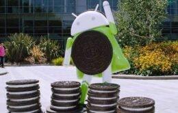 Google lança a versão 8.1 do Android; conheça as novidades