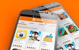 Aptoide: o que é a loja de apps alternativa (e polêmica) ao Google Play
