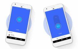 Serviço do Google usa som para fazer transferências bancárias na Índia