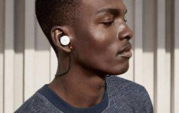 Novo recurso do Android torna mais fácil que nunca parear fones Bluetooth