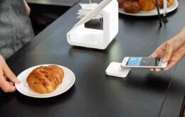 Transações bancárias feitas por celular aumentam no Brasil, diz BC
