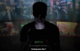 Razer pode lançar smartphone em evento no dia 1º de novembro