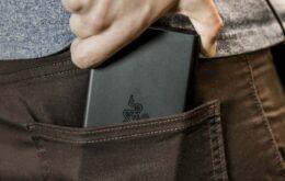 Smartphone gamer da Razer pode vir com 8 GB de RAM