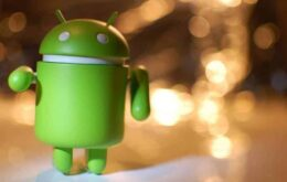Como restringir os apps com acesso à localização no Android
