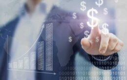 Por que você precisa prestar atenção e investir em plataformas de big data