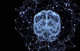 Como a inteligência artificial e os dados não estruturados vão mudar a Big Data