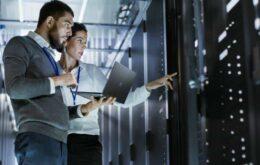 O impacto da transformação digital das empresas em TI