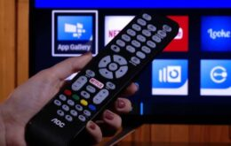 Smart TVs 4K da AOC unem preço, qualidade de imagem e boa usabilidade