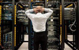 Como manter seus negócios disponíveis mesmo com sistemas inativos