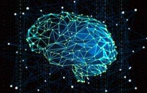Inteligência artificial já é parte do nosso cotidiano; entenda as aplicações