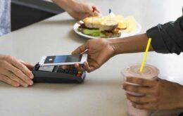 Apple Pay e Google Pay são seguros? Saiba como funcionam essas tecnologias