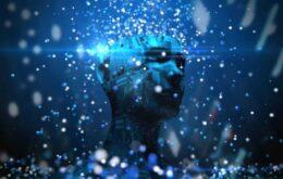 O elemento humano é essencial para a computação cognitiva na sua empresa