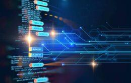 Nuvem, Blockchain e IA: o mercado de tecnologia caminha nesta direção