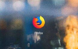 Como instalar extensões do navegador Chrome no Firefox