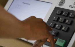 Justiça eleitoral divulga carta em defesa da segurança das urnas eletrônicas