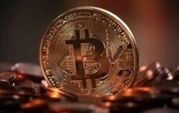 Valor da bitcoin cai após proibição da Coreia do Sul