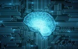 Projetor holográfico permite alterar atividade cerebral e simular sensações