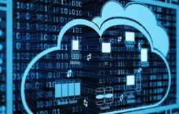5 passos (e 3 motivos) para levar sua empresa para a nuvem