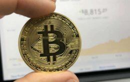 Conferência sobre bitcoins deixa de aceitar pagamentos através de criptomoedas