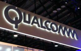 Qualcomm vai demitir 1,5 mil funcionários após negócio frustrado com a Broadcom
