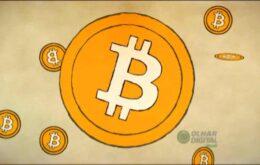 Bitcoin valorizou mais de 1.500% em 2017; veja retrospectiva