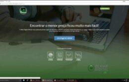 Informar e economizar; as novas ferramentas exclusivas do Olhar Digital