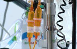 Os avanços da união entre tecnologia e medicina em 2017
