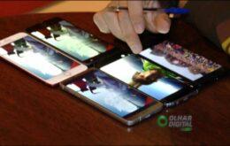 De smartphones a TVs: reveja todos os vencedores do Laboratório Digital de 2017