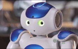 Inteligência artificial virou 'moda' em 2017; confira os avanços