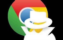 Google aumentará la seguridad al acceder a los datos de la aplicación