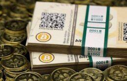 Loja confunde Bitcoin e Bitcoin Cash e permite compras com 80% de desconto