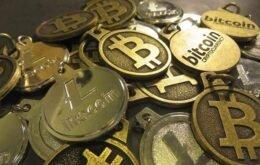 Estado nos EUA estuda aceitar pagamentos de impostos em Bitcoin