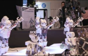 Entenda como a Inteligência Artificial vai revolucionar os eletrodomésticos