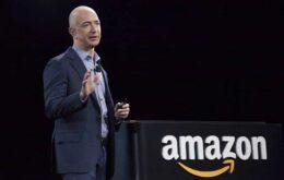Entender el impacto que el divorcio de Jeff Bezos puede tener en Amazon