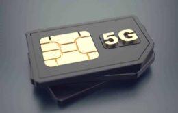 5G está a um passo de se tornar realidade graças a novo padrão finalizado