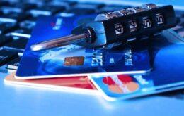 El phishing sigue siendo la forma más común de ciberataque