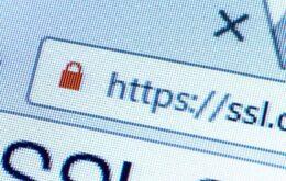 Chrome vai classificar todos os sites sem HTTPS como 'não seguros' em julho