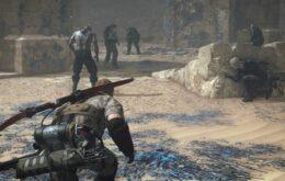 "Konami: remake de 'Metal Gear 3' e ""múltiplos"" 'Silent Hill' podem estar a caminho"
