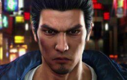 Falha liberava jogo completo de PS4 para quem baixasse demo gratuita